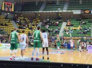 Stelmet ponownie przegrywa w lidze VTB