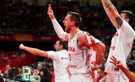 Polacy wygrywają z Rosją!