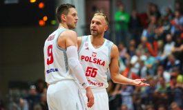 Polska - Wenezuela 80:69