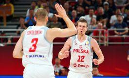 Trzecie zwycięstwo Polaków!