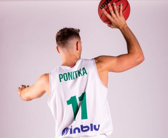 VTB: Chimki Moskwa - Stelmet Enea 79:75