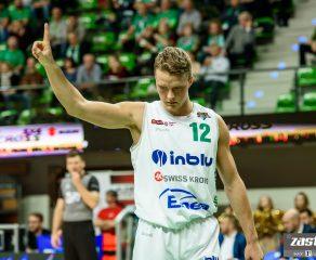 Ludvig Hakanson MVP grudnia!